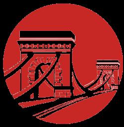 Media Bridge - Fordítás, tolmácsolás