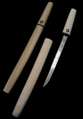 Mini Katana kard