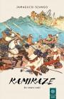 Kamikaze könyv