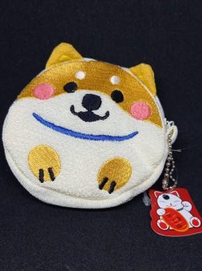 Férfi Tabi zokni